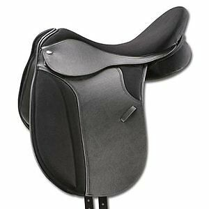 The Benefits of Buying a Synthetic Saddle