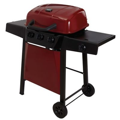 Your Guide to Buying a Barbecue on eBay