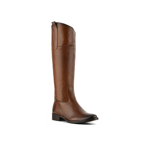 Your Guide to Buying Affordable Riding Boots | eBay