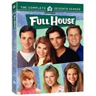 Full House - The Complete Seventh Season (DVD, 2007)