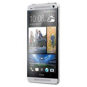 HTC One Vs. HTC Amaze 4G