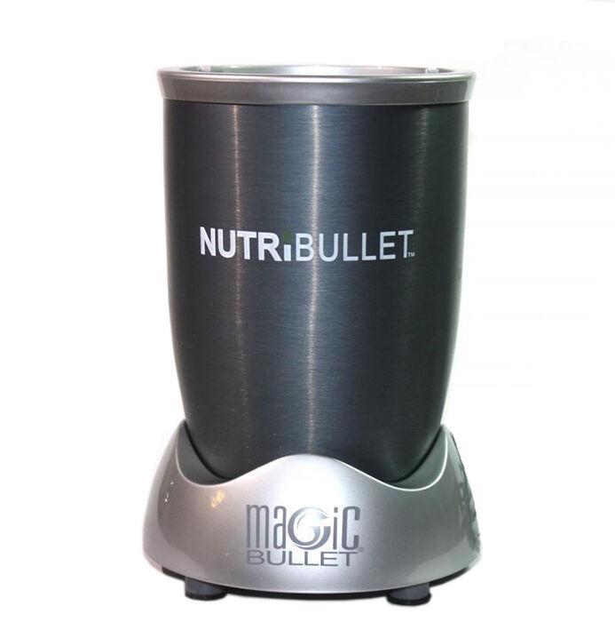 Magic bullet vs nutribullet magic bullet vs nutribullet fandeluxe Images