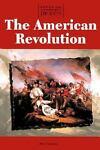 The American Revolution, , 1565107551
