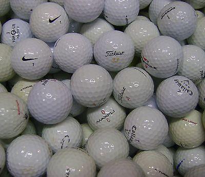 GolfsBestDeals