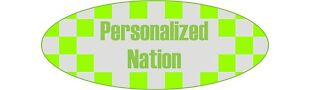 personalized_nation