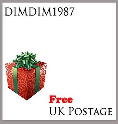 DimDim1987