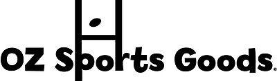 OzSportsGoods