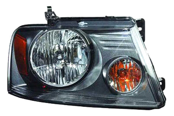 Headlight Assembly Buying Guide