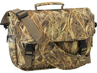 How to Buy a Hunting Bag on eBay