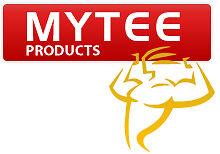 MyteeTarps