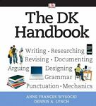 DK Handbook, the (with Pearson Guide to the 2008 MLA Updates) 9780205809257