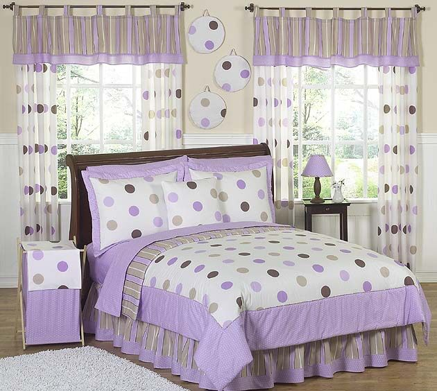 your guide to buying girls bedding ebay