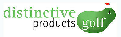distinctiveproductsgolf