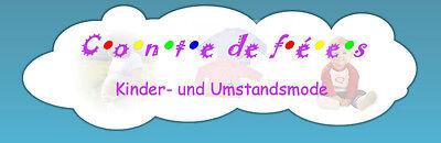 feen-onlineshop*de