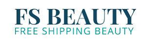 freeshippingbeauty