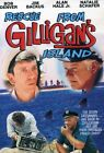 Rescue From Gilligan's Island (DVD, 2004)