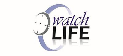 watch-life