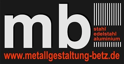 Metallgestaltung Betz