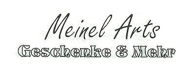 Meinel_Arts_Geschenke_und_Mehr