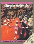 Simple Animals, Linda Losito and Christopher O'Toole, 0816019681