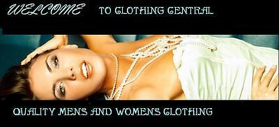 clothing_central_au