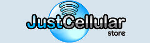 Just Cellular Store