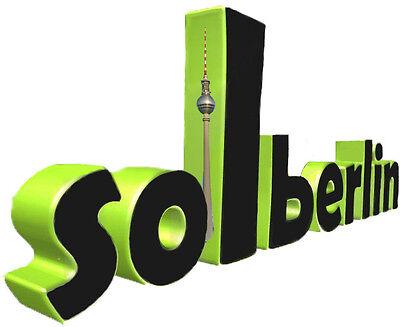 solberlin2011