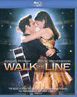 Walk the Line (Blu-ray Disc, 2010)