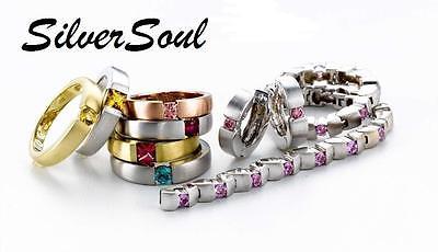 silversoul-shop