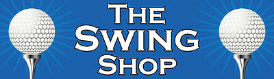 The Swing Shop