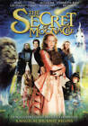The Secret of Moonacre (DVD, 2010)