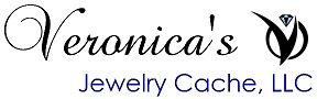 Veronica's Jewelry Cache