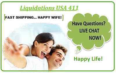 liquidationUSA411