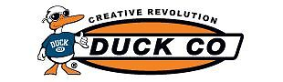 Duck Co T-shirts