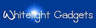 whitelight-gadgets