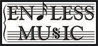 endlessmusicstore