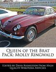 Queen of the Brat Pack, Dana Rasmussen, 1170063586