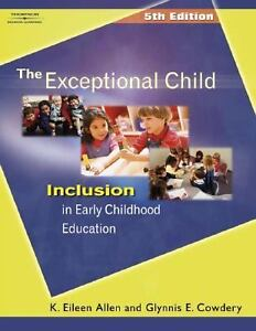 education child