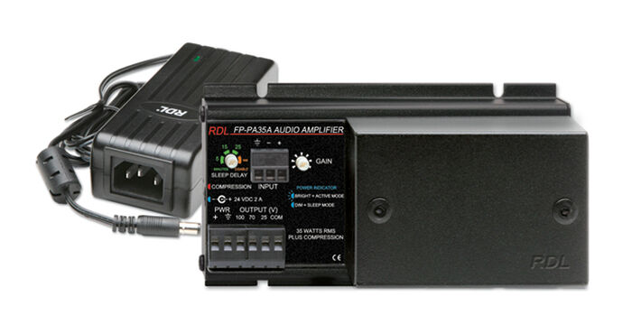 Guide to Buying the Best Audio Amplifier