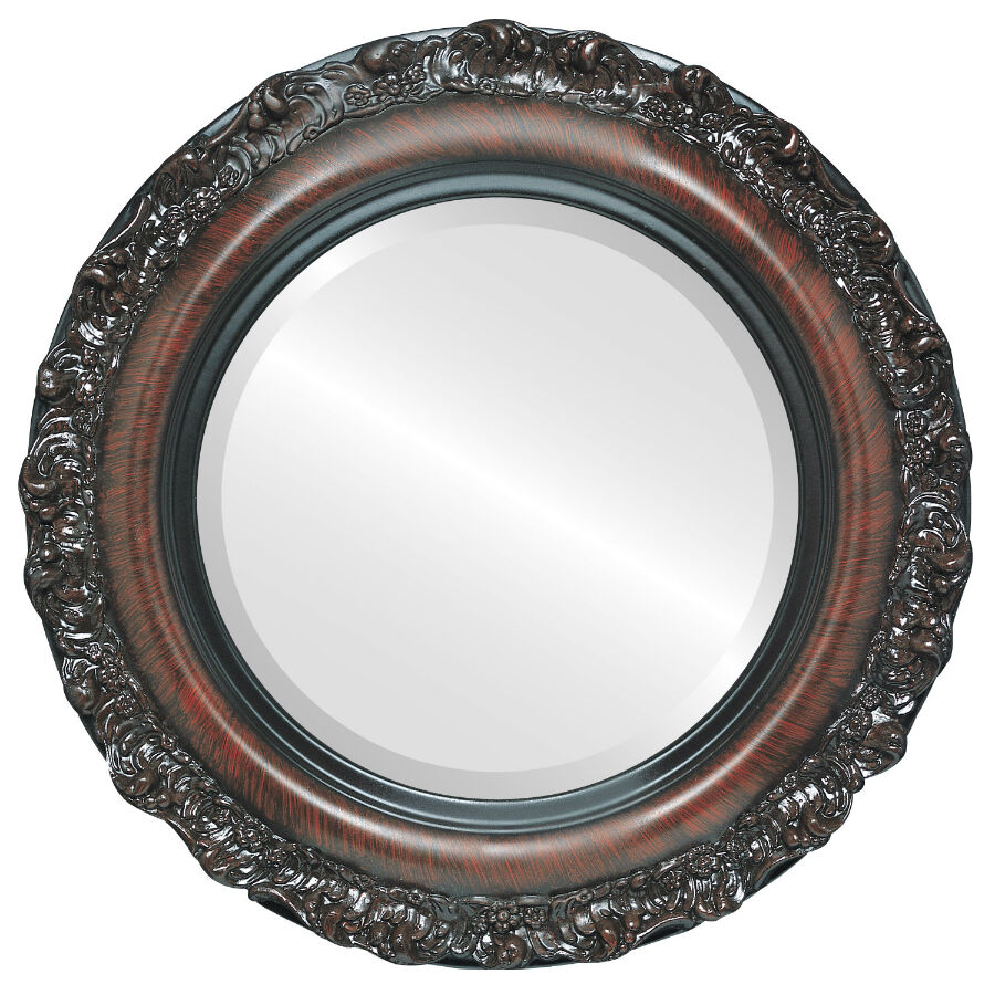 Vintage Mirror Buying Guide