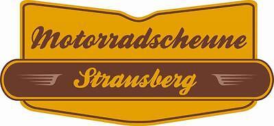 strausberg-motorradscheune