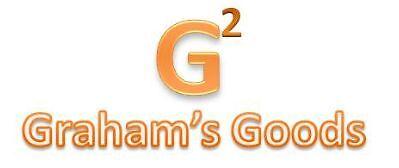 G2-Graham's Goods