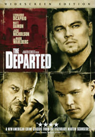 The-Departed-DVD-2007