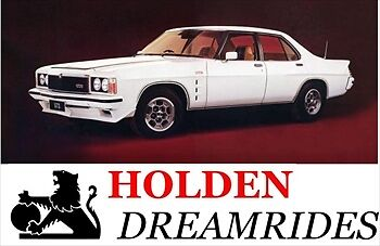 holden-dreamrides