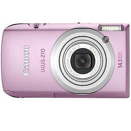Used Cameras & Lenses - Buy & Sell at KEH Camera