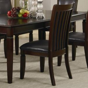 How to Reupholster Dining Room Chairs | eBay
