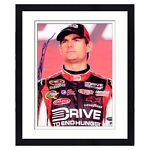 From Checkered Flags to Autographed Photos: The Most Popular Racing Souvenirs Available