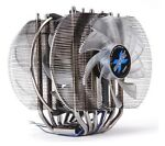 5 Reasons to Replace Your Computers Fan and Heatsink