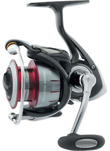 saltwater fishing reels with low profile | ebay, Reel Combo