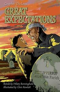 Great-Expectations-by-Hilary-Burningham-Charles-Dickens-Paperback-2013